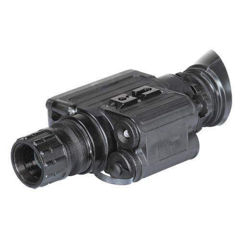Spark CORE Night Vision Monocular