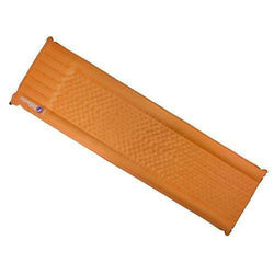 Stillwater Air Pad - 30 x 66
