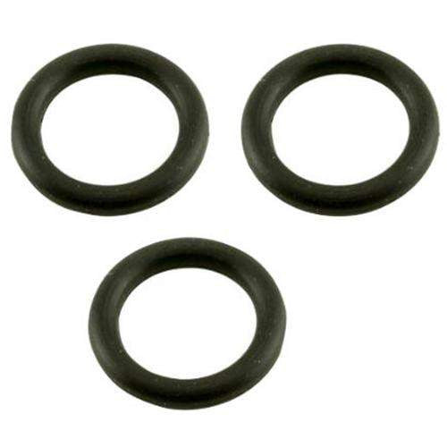 Strike Primer - Replacement Adapter O Rings, Per 3