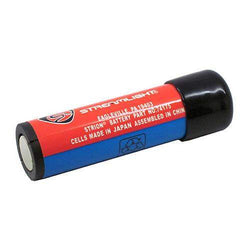 Strion Replacement Batteries
