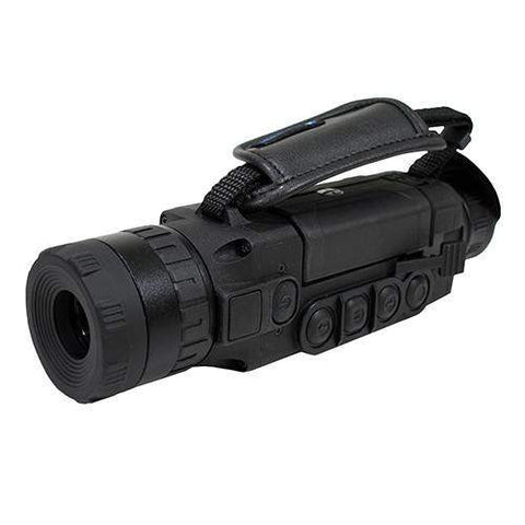 Thermal Imaging Scope - Helion XQ30F