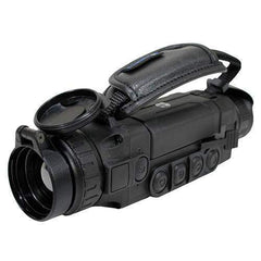 Thermal Imaging Scope - Helion XQ38F