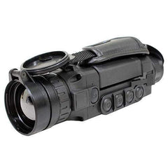 Thermal Imaging Scope - Helion XQ50F