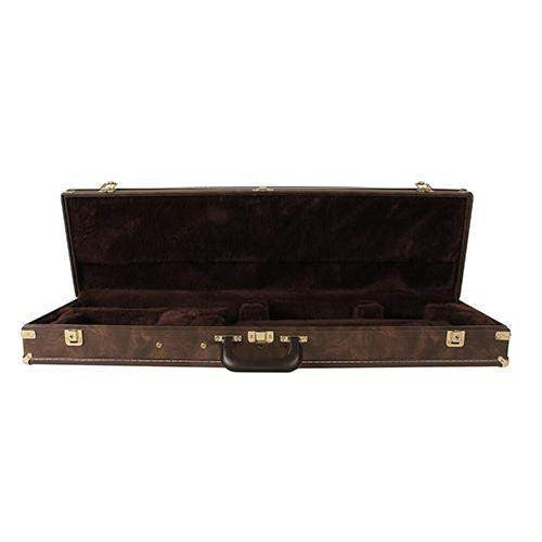 Traditional Fitted Luggage Case - Citori Trap, Skeet, Cynergy