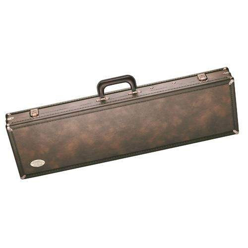 Traditional Fitted Luggage Case - Up to 34
