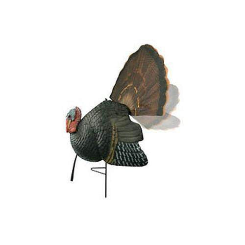 Turkey Decoy - Killer B