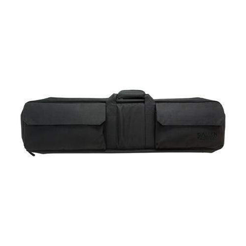 Versa-Tac Home Defense Shotgun Case, 41""