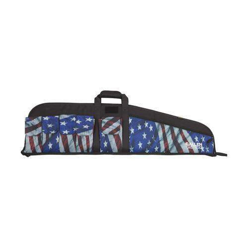 Victory Tactical Rifle Case