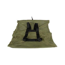 Waterfowl Accessories - Olive Drab Green Mesh Decoy Bag