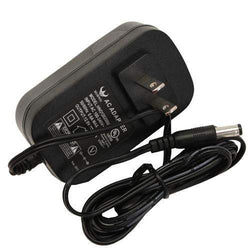 Waypoint (Rechargeable) 120V AC Cord