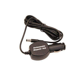 Waypoint Rechargeable DC Cord