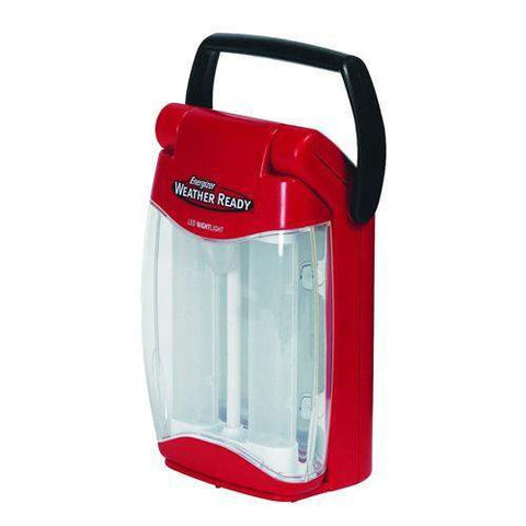 Weather Ready Light - LED Folding Lantern