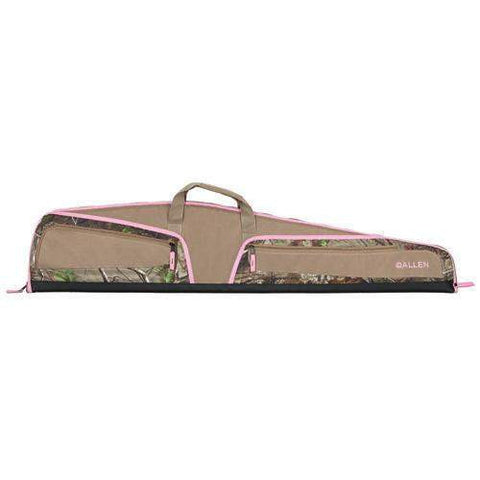 Willow Scoped Rifle Case, 46""