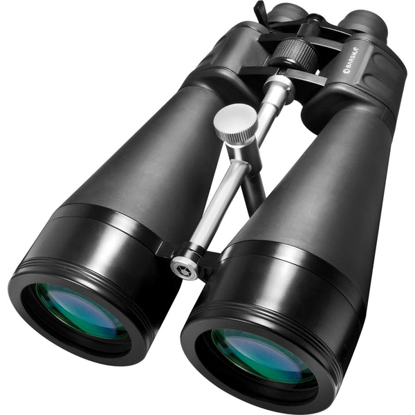 Gladiator Zoom Binoculars - 25-125x80mm