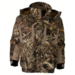 Wicked Wing 4-In-1 Parka - Realtree Max 5, Medium