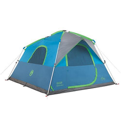 Signal Mountain Instant Tent - 6 Person
