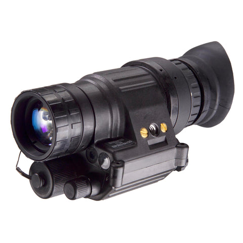 PVS14-4 Night Vsion Mono Multi Purpose