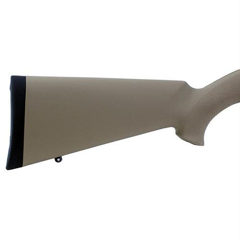10-22 Overmolded Stock - Standard Barrel, Flat Dark Earth