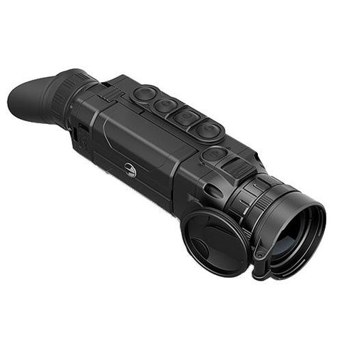 Thermal Imaging Scope - Helion XP28