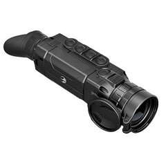 Thermal Imaging Scope - Helion XP50