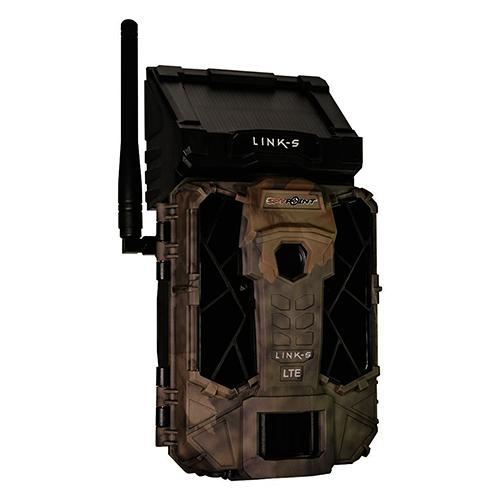 Cellular Series - Link-S Verizon, Camouflage