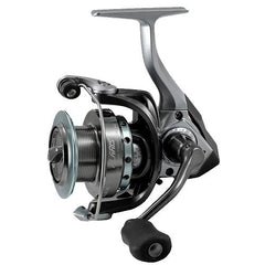 Alaris Spinning Reel - 20