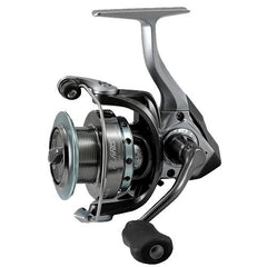 Alaris Spinning Reel - 40