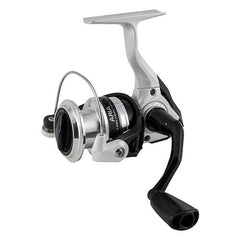 Aria Spinning Reel - 20