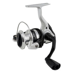 Aria Spinning Reel - 40