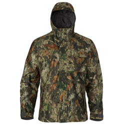 Hell's Canyon Speed ETA-FM Gore-Tex Jacket - ATACS Tree-Dirt Extreme, Large