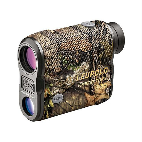RX-1600i TBR-W with DNA Laser Rangefinder 6x OLED Selectable - Mossy Oak Break-Up Country