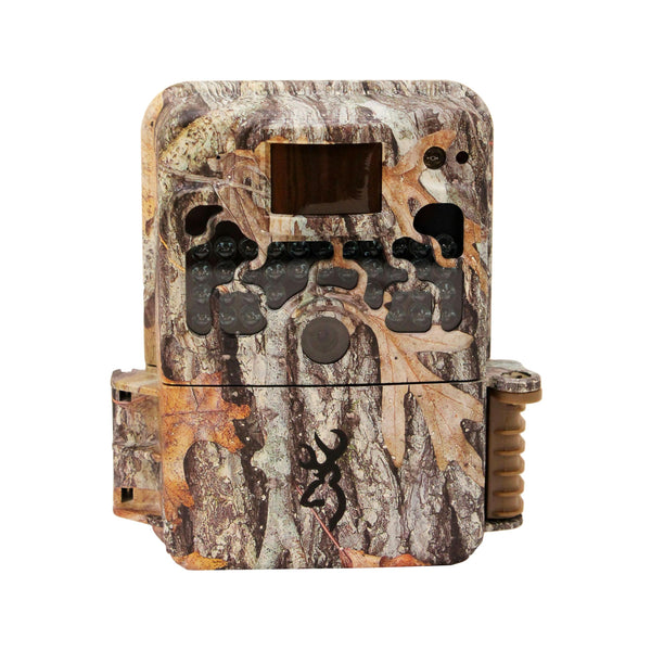 Trail Camera - Strike Force 850, 16MP