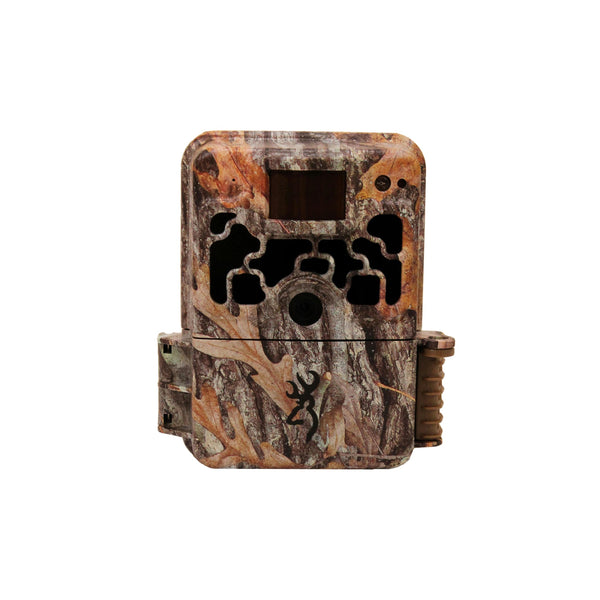 Trail Camera - Dark Ops 940, 16MP