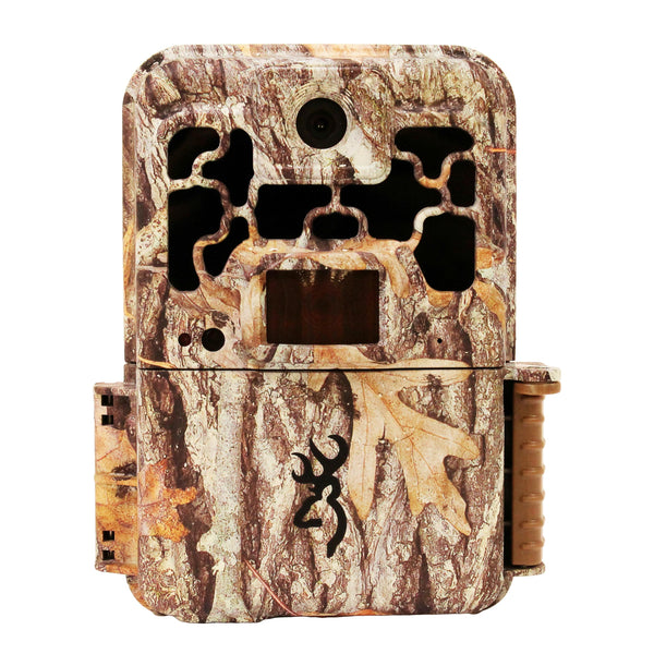 Trail Camera - Spec Ops FHD Extreme, 20MP