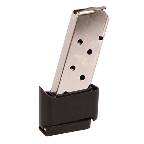 PKO-45 Magazine - Extended, 7 Rounds