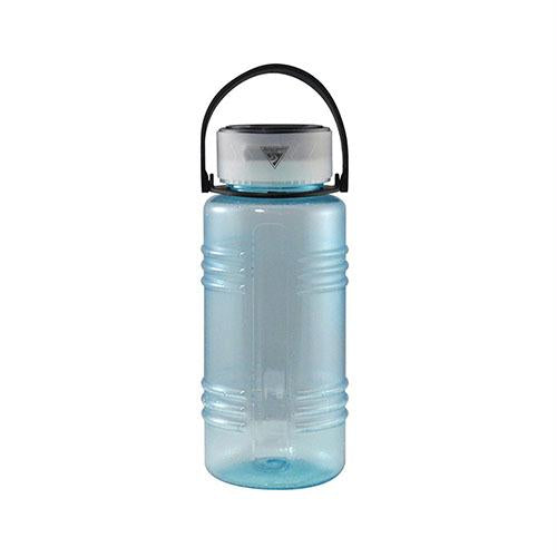 PowerBottle, 1 Liter, Ice