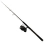 Pursuit III Saltwater Spinning Combo - 5000, 5.6:1 Gear Ratio, 7' Length 1pc, 12-20 lb Line Rate, Ambidextrous