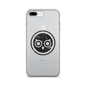 HOOT iPhone 7/7 Plus Case