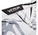 "VENUM ""GALACTIC"" FIGHTSHORTS - NEO ICE - MMAoutfit - 5"