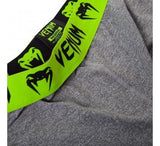 VENUM CONTENDER 2.0 COMPRESSION SPATS - HEATHER GREY - MMAoutfit - 6