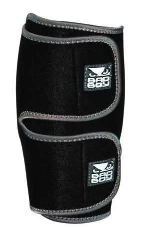 BAD BOY RECOVERY LINE CALF SUPPORT - MMAoutfit - 1
