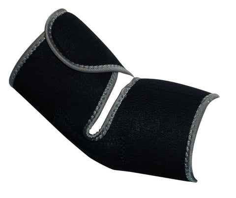 BAD BOY RECOVERY LINE MAGNETIC ELBOW SUPPORT - MMAoutfit - 1