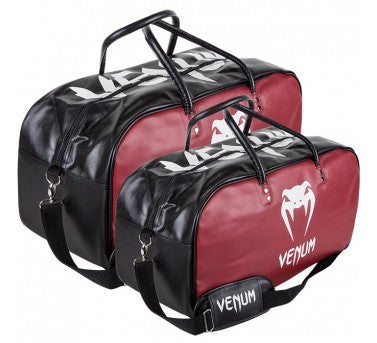 "VENUM ""ORIGINS"" BAG - RED DEVIL - MMAoutfit - 1"