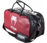 "VENUM ""ORIGINS"" BAG - RED DEVIL - MMAoutfit - 3"