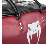 "VENUM ""ORIGINS"" BAG - RED DEVIL - MMAoutfit - 6"