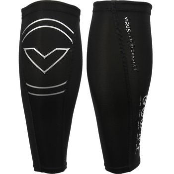 VIRUS COMPRESSION CALF SLEEVES - MMAoutfit