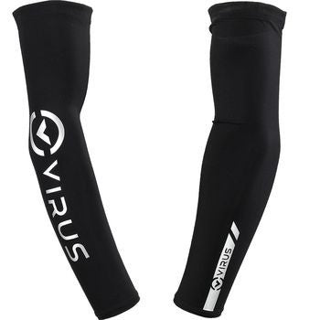 VIRUS COMPRESSION ARM SLEEVES - MMAoutfit