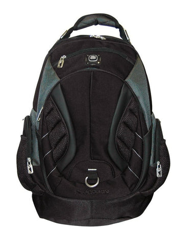 BADBOY BACKPACK - MMAoutfit - 2