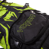 VENUM CHALLENGER XTREM BACKPACK - YELLOW