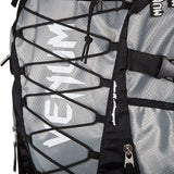 VENUM CHALLENGER XTREME BACKPACK - BLACK/GREY